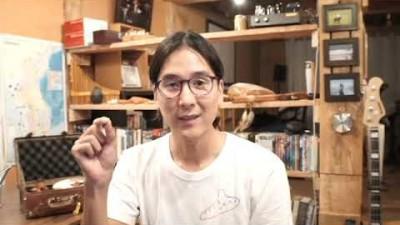 한태주가 직접 알려주는 꿀팁 강의!! + 연주까지~!! (1편 = 새소리3)